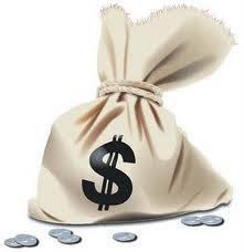 DOS RIFAS DE $1.500.000