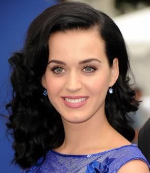 ¡Roar! - Katy Perry