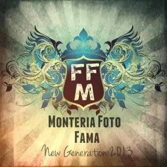 MONTERIA FOTO FAMA