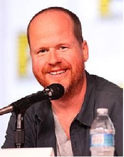 Joss Whedon-(Por The Avengers �Los Vengadores�)
