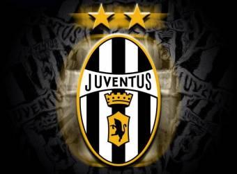 Juventus-(Italia)
