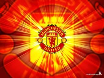 Manchester United-(Inglaterra)