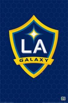 L.A Galaxy-(E.U.A)