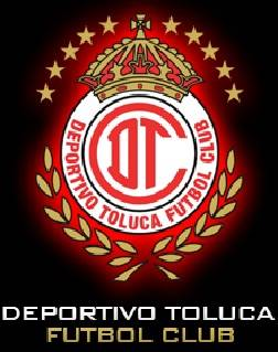 Toluca-(Mexico)