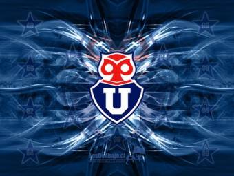 Universidad Católica de chile-(Chile)