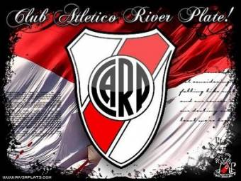 River Plate-(Argentina)