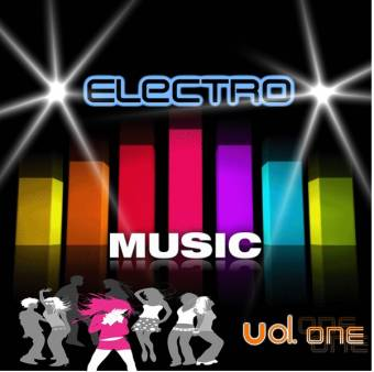 Musica Electronica