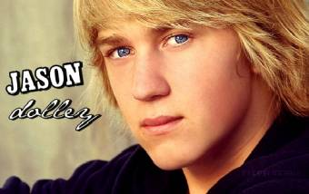 Jason Dolley (PJ Duncan)-por Buena Suerte Charlie