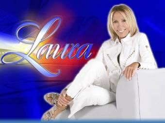 Laura en América