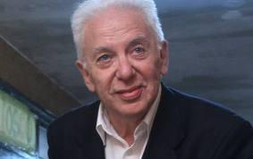 Jorge Altamina (Frente De Izquierda)