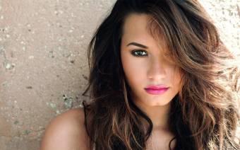 Demetria Davonne Lovato♥♥♥♥!!!!.