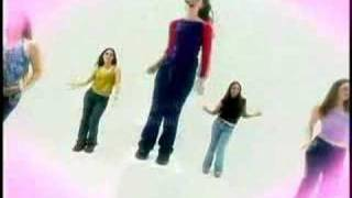 Música Libre 2000 (Canal 13)