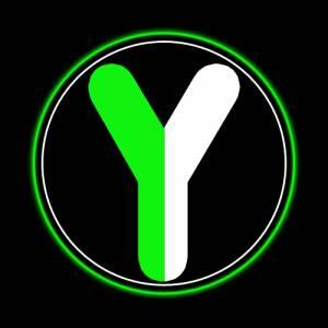YINGO (Chilevision)
