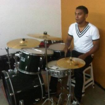 Eladio Esmeral