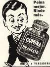 GOMINA BRANCATO