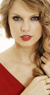 TYLOR SWIFT