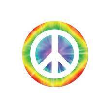 Paz c:
