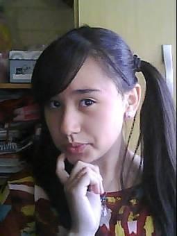 Alison Gusman