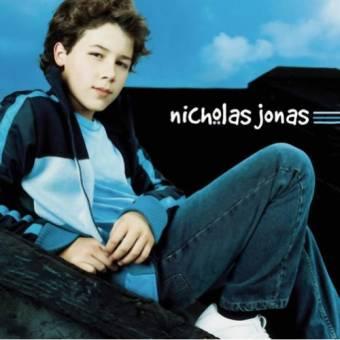 Nicholas (L)