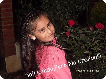 Breen xP Lucena