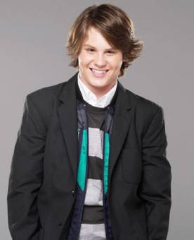 Matt Shively