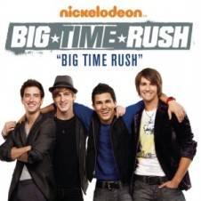 big time rush (rushers)