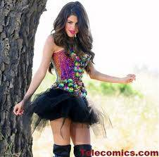 Selly bella
