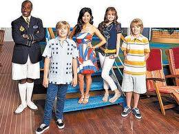 zack and cody gemeos a bordo