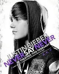 naver say never de justin gay