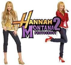 2 temporada de hannah montana