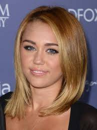 Miley Cyrus (20).