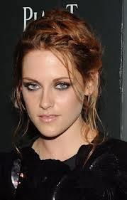Kristen Stewart (23).
