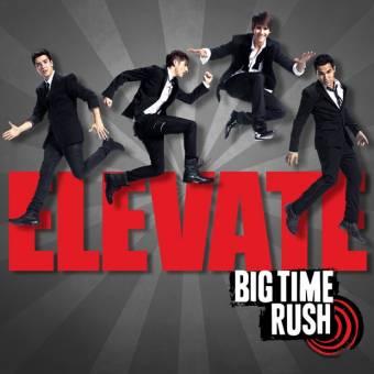 ELEVATE 2 ALBUM
