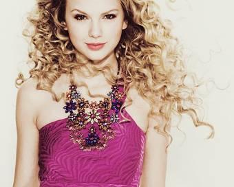 Taylor Swift ( Swifties )