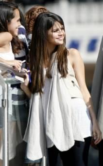 Selena Gomez♥~