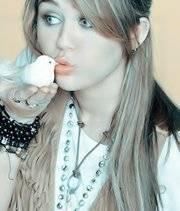 Miley Cyrus♥~