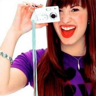 Demi Lovato♥~