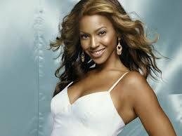 Beyonce♥