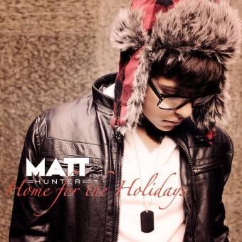 Matt Hunter-MH