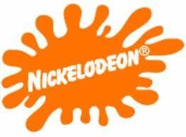 Todas las de Nick