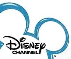 Todas las de Disney