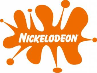 nickelondeon