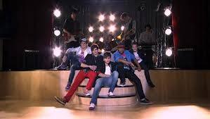 ღ Are You Ready For The Ride? ღ León, Maxi, Napo, Andrés y Brodway ღ
