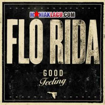 Florida -Good Feeling