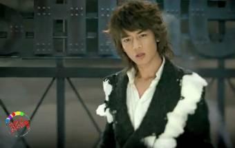 Minho (Shinee)