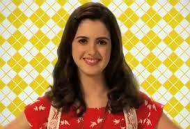 Laura(Ally)