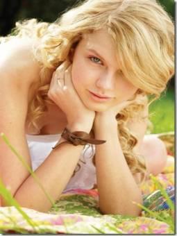 Taylor Swft