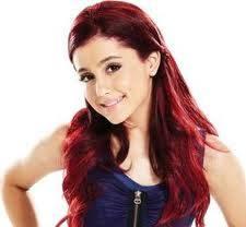 Ariana(Cat)