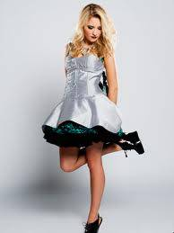 emily osment hermosaa