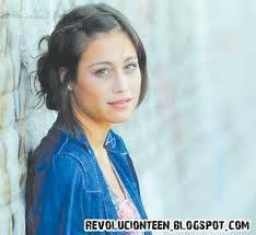 Mercedes Oviedo